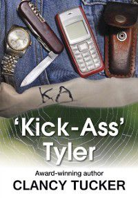 Kick-Ass Tyler, Clancy Tucker