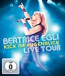 Kick im Augenblick Live Tour