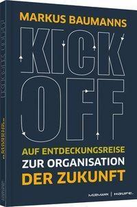 Kick-off - Markus Baumanns pdf epub