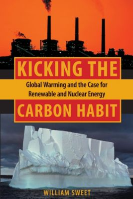 Kicking the Carbon Habit, William Sweet