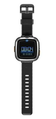 Kidizoom Smart Watch schwarz