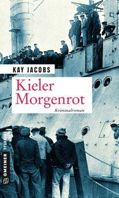 Kieler Morgenrot, Kay Jacobs