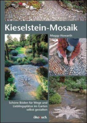 Kieselstein-Mosaik - Maggy Howarth pdf epub