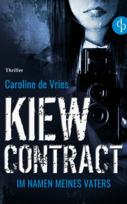 Kiew Contract, Caroline de Vries
