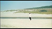 Kikujiros Sommer - Produktdetailbild 7