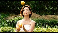 Kikujiros Sommer - Produktdetailbild 5