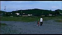 Kikujiros Sommer - Produktdetailbild 4