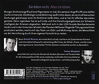 Kill Decision, 6 Audio-CDs - Produktdetailbild 1