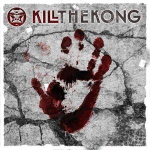 Kill The Kong, Kill The Kong