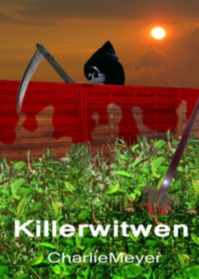 Killerwitwen, Charlie Meyer
