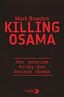 Killing Osama