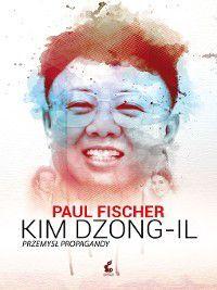 Kim Dzong Il, Paul Fischer