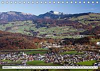 Kimm eina in den Tennengau (Tischkalender 2019 DIN A5 quer) - Produktdetailbild 10