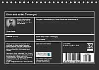 Kimm eina in den Tennengau (Tischkalender 2019 DIN A5 quer) - Produktdetailbild 13