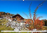 Kimm eina in den Tennengau (Wandkalender 2019 DIN A2 quer) - Produktdetailbild 5
