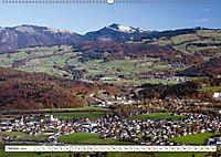 Kimm eina in den Tennengau (Wandkalender 2019 DIN A2 quer) - Produktdetailbild 10