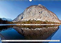Kimm eina in den Tennengau (Wandkalender 2019 DIN A3 quer) - Produktdetailbild 3