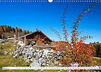 Kimm eina in den Tennengau (Wandkalender 2019 DIN A3 quer) - Produktdetailbild 5