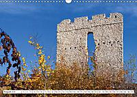 Kimm eina in den Tennengau (Wandkalender 2019 DIN A3 quer) - Produktdetailbild 8