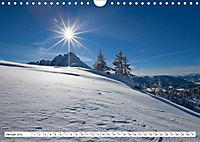 Kimm eina in den Tennengau (Wandkalender 2019 DIN A4 quer) - Produktdetailbild 1