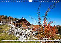 Kimm eina in den Tennengau (Wandkalender 2019 DIN A4 quer) - Produktdetailbild 5