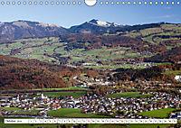Kimm eina in den Tennengau (Wandkalender 2019 DIN A4 quer) - Produktdetailbild 10