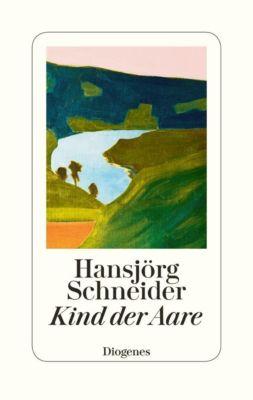 Kind der Aare, Hansjörg Schneider