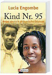 Kind Nr. 95, Lucia Engombe