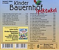 Kinder Bauernhof Spektakel - Produktdetailbild 1