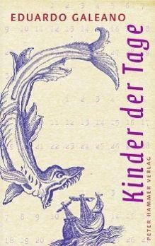 Kinder der Tage - Eduardo Galeano pdf epub