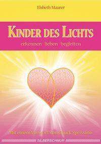Kinder des Lichts, Elsbeth Maurer