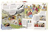 Kinder dieser Welt - Produktdetailbild 3