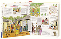 Kinder dieser Welt - Produktdetailbild 1