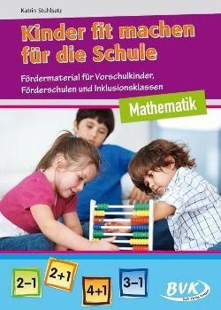 ... die schule mathematik trainieren die kinder alle mehr zum inhalt video