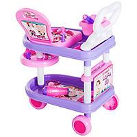 Kinder Kosmetikwagen - Produktdetailbild 4