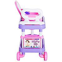 Kinder Kosmetikwagen - Produktdetailbild 5