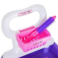 Kinder Kosmetikwagen - Produktdetailbild 7