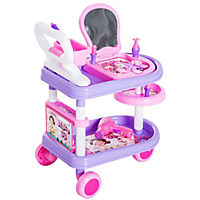 Kinder Kosmetikwagen - Produktdetailbild 3