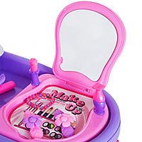 Kinder Kosmetikwagen - Produktdetailbild 8
