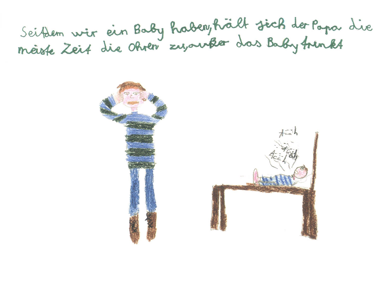 Kinder kriegen ist soooo schön Buch bei Weltbild.ch bestellen