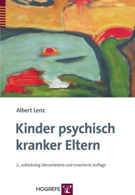 Kinder psychisch kranker Eltern, Albert Lenz