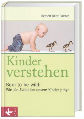 Kinder verstehen, Herbert Renz-Polster