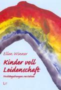 Kinder voll Leidenschaft, Ellen Winner