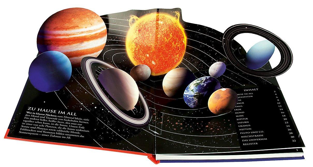 Kostenlose Bild Planet Erde Universum Galaxie