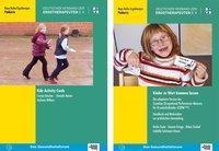 Kinder zu Wort kommen lassen, m. 48 Kids Activity Cards, Heike Gede, Svenja Büscher