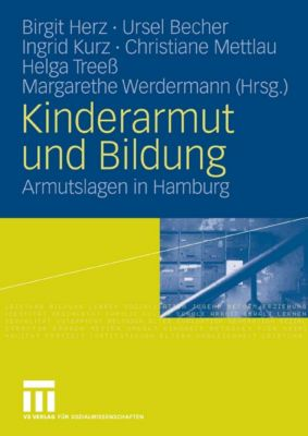 Kinderarmut und Bildung