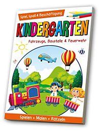 Baustelle zeichnung  Bücher zur Baustelle für Kinder & Jugendliche finden Sie hier ...