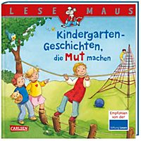 pauline kommt in den kindergarten kleine ausgabe buch. Black Bedroom Furniture Sets. Home Design Ideas