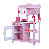 Kinderküche - Produktdetailbild 2