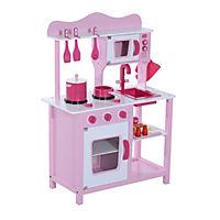 Kinderküche - Produktdetailbild 1